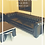 Thumbnail: chesterfield sofa