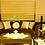 Thumbnail: DINING ROOM