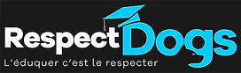Respect Dogs.png