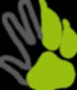 logo-depatteenmain-rvb.png