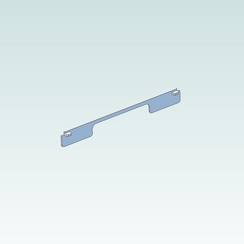 3D print file download: LR_side_adapter_SA8_20190223 (3D print version)