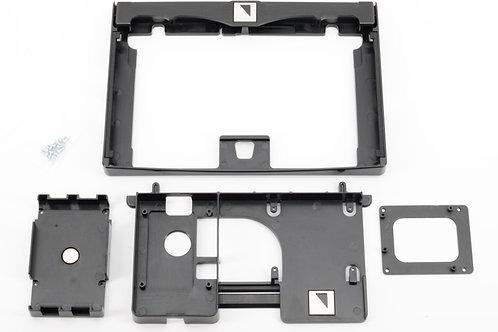 """Tablet Frame Kit for Raspberry Pi and Arduino, Model ON8 (Walmart Onn 8"""")"""