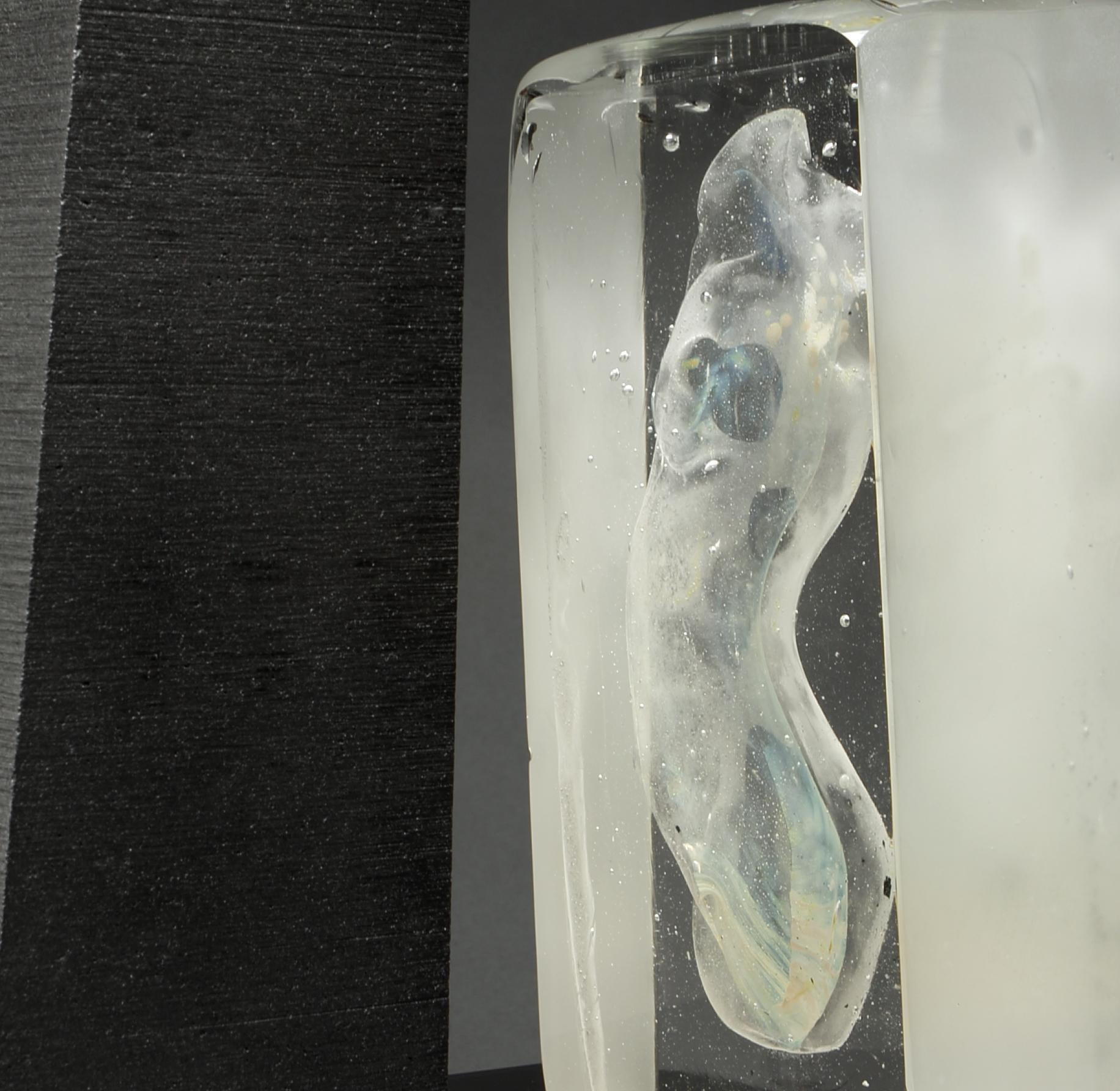 CarbonFigure-Close-up