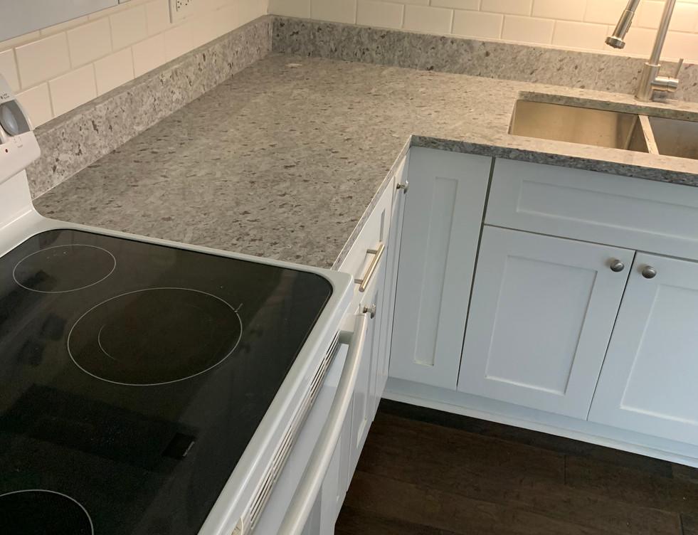 granite stove top.jpg