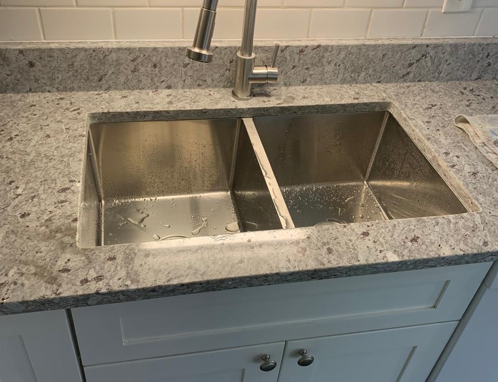 granite sink.jpg