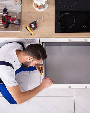 cabinets-installation-5ebd0f381d5d2.jpg