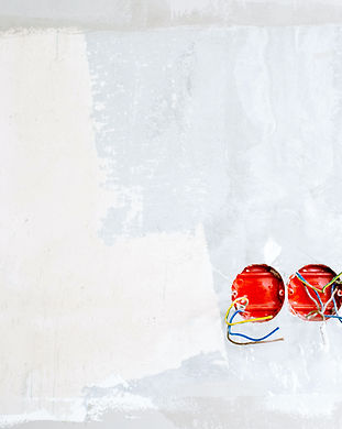 two-red-ball-ornaments-1583657.jpg