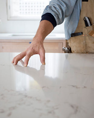 DunnSolutions-InstallCountertops-41.jpg