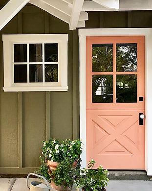 exterior-door-trends-pink-787x675.jpg