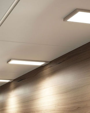 led-under-cabinet-lights.jpg