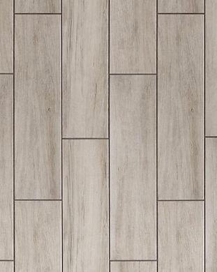100512250_carson-gray-wood-plank-ceramic