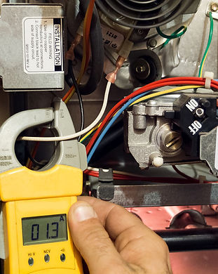 chief-appliance-blog-furnace-not-working