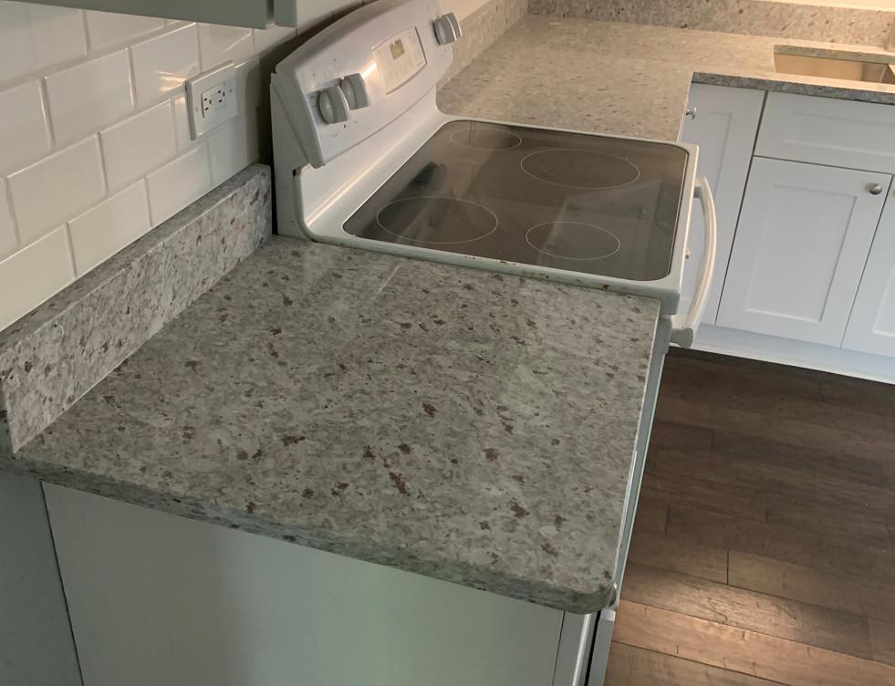 granite top.jpg