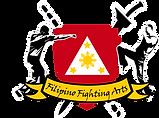 FFA-Logo_for black background_withoutTri