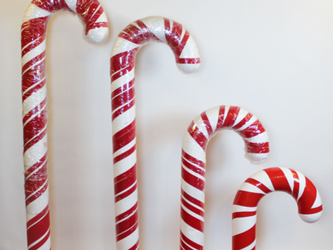 candy cane variety.png