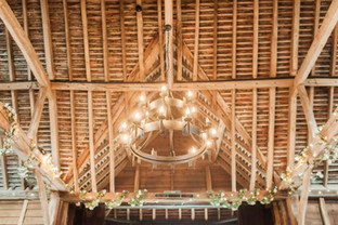 herons-farm-barn-berkshire-wedding-photo