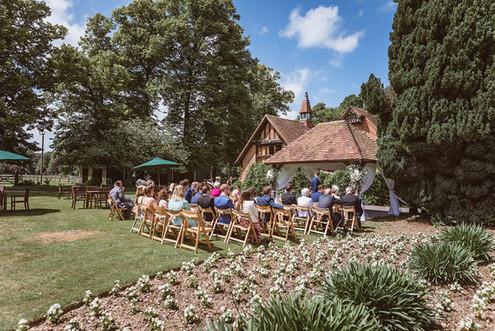 Herons-Farm-Wedding-HJ_0015.jpg