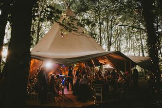 Applewood-Wedding-Flawless-Photography-5
