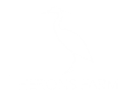 Herons-Farm-Master-White.png