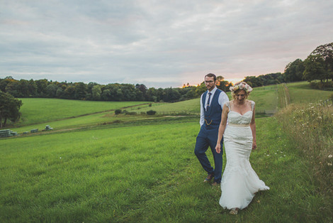 Herons-Farm-Barn-Wedding-Pangbourne-Berk