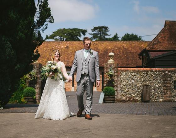 Herons-Farm-wedding-photography-016_edit