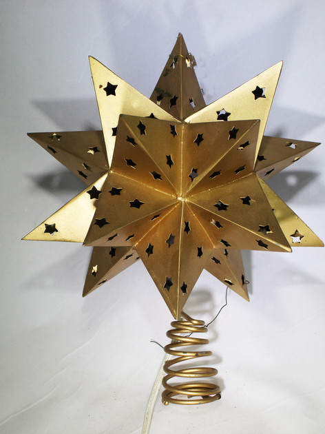 gold star .jpg