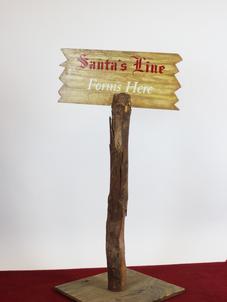 santa line red letter .png