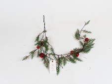 red ornament small pine.png