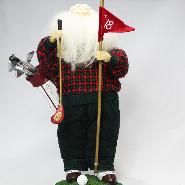 golf2santa.png