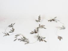 silver leaf .png