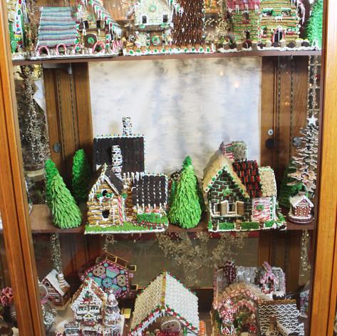 gingerbread house display.jpg