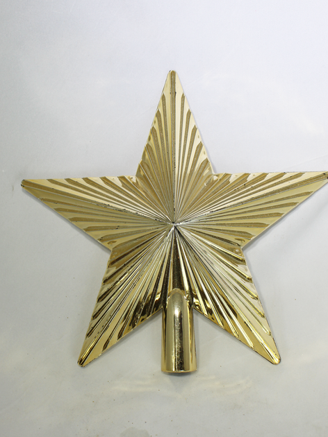 gold star top.png
