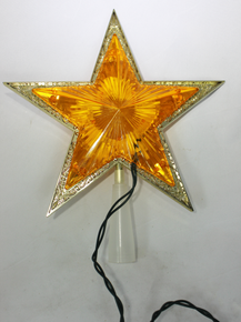 yellow light up star.png