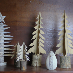 wooden trees.png