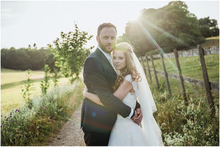 herons-farm-wedding_0068.jpg