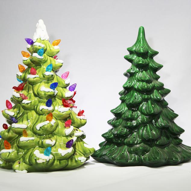 tree ceramic.png
