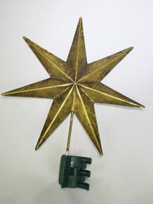 gold star clip on .png