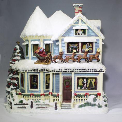 individual house.jpg