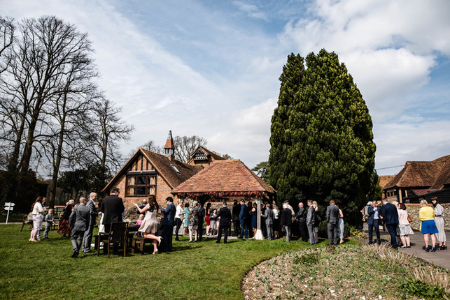 Herons+Farm+Wedding+Photographer+(120).j