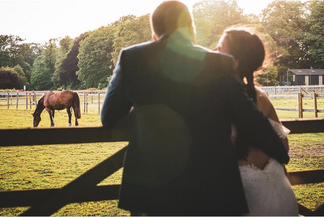 Herons-Farm-Wedding-Photographer-081.jpg