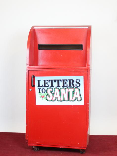letter santa.png