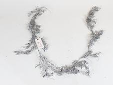 silver soarkle branch .png