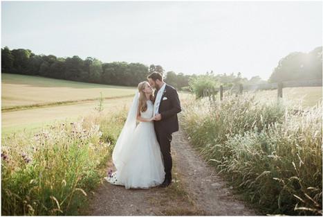 herons-farm-wedding_0060.jpg