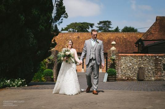 Herons-Farm-wedding-photography-016.jpg