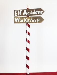elf academy .png