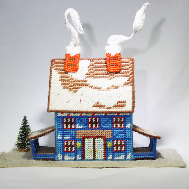 knit house 2.png