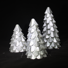 small silver y=tree 2.png