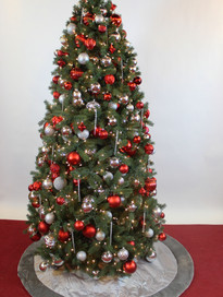 red and silver tree.jpg
