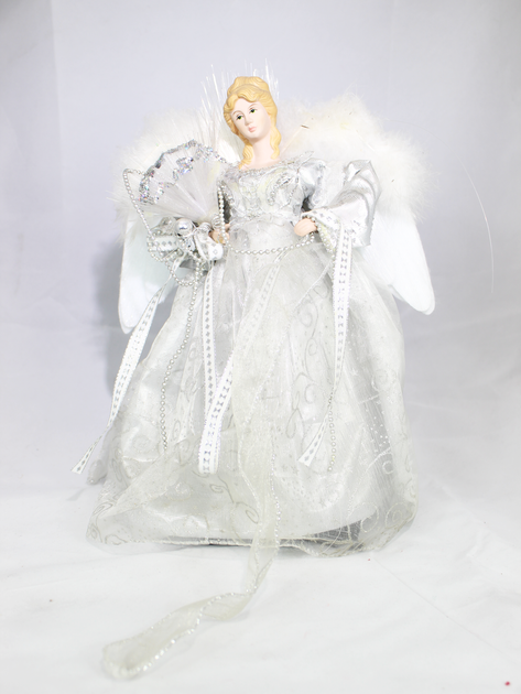 white angel.png