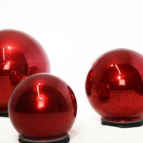 redlightball.png